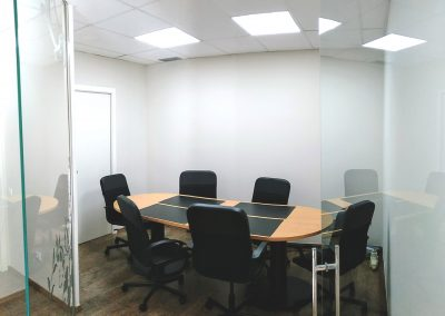 sabadell-cowork-sala-reuniones